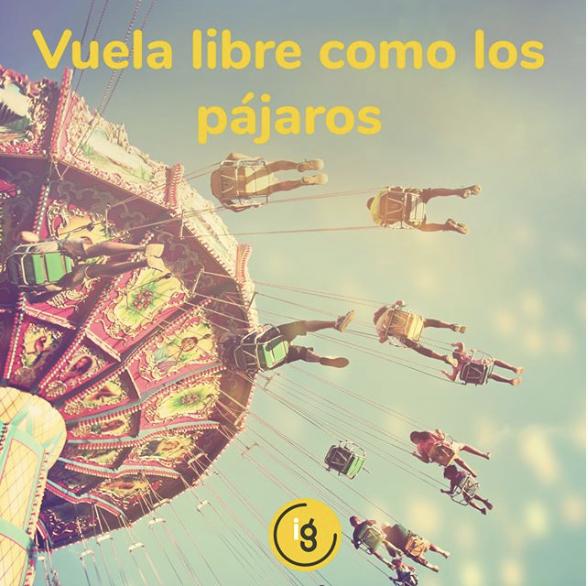 instigram.app se cuela en DIARIO PÚBLICO