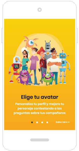 ig-mobile1